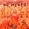 Download Jacob Tillberg - No Money Mp3