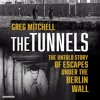 The Tunnels by Greg Mitchell (audiobook extract) read by John Lee