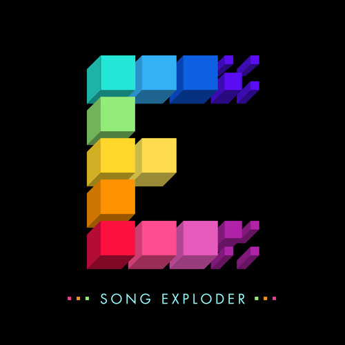 Song Exploder: PHANTOGRAM