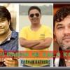 Gori Radha Ne Kalo Kaan | Roshan Rathore | Wrong Side Raju | Pratik Gandhi