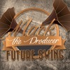Future Swing (LP 14 tracks) - Green Queen Music / Free Download