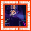 Really Doe feat.Kendrick Lamar,Ab-Soul & Earl Sweatshirt (BASEMAFIA Remix)- Danny Brown