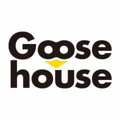 光るなら (Hikaru Nara)- Goose House [Your Lie In April]