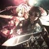 Sword Art Online Music Extended - A Tender Feeling