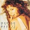 Mariah Carey/Make It Happen [Club Version]