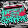 Stingkers - Lagu Lebaran mp3