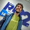 071016 Lucian – Entrevista Músico