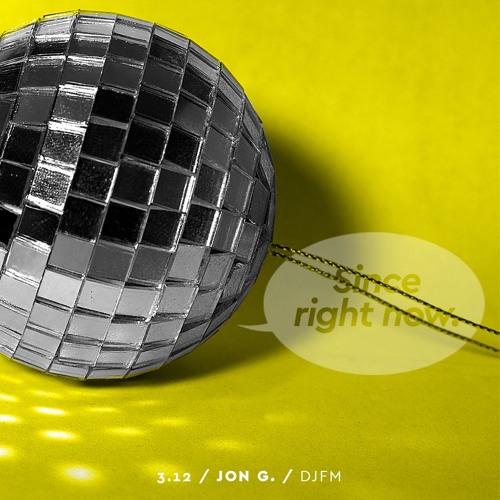 3.12: DJFM / Jon. G. / DJFM