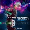Doppler Shift & Zatzak - Berzerk (Out Now On Beatport)