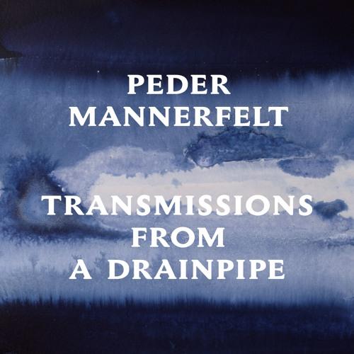 A2 - Peder Mannerfelt - Public Images - PM004