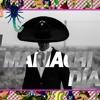MENEO ft MARIACHI DIAZ -  Así Fue (Juan Gabriel  + Pantoja cover)