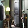 10-6-16 oddyoblog--take a tour of the house