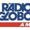 Vinheta De Passagem Show Da Cidade Com Trio Esperança Na Rádio Globo II Mp3
