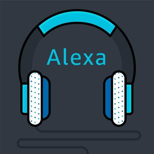Episode 006 - Alexa International Launch with Dean Bryen