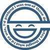 Music rpg PPC (Wub Machine Drum & Bass Remix)