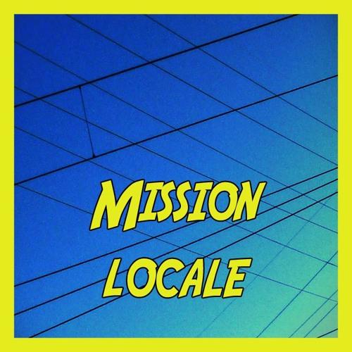 Atelier radio avec la mission locale du pays de Morlaix