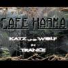 - Zeitl0sE MiXeriA - ૐ Cats & Wolfs in Trance ૐ