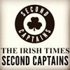 Leinster Munster blast off, concussion cases, Meldonium Maria, Eddie the Eagle