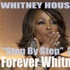 WHITNEY HOUSTON - Step By Step (Jayphies-Groove) 2015