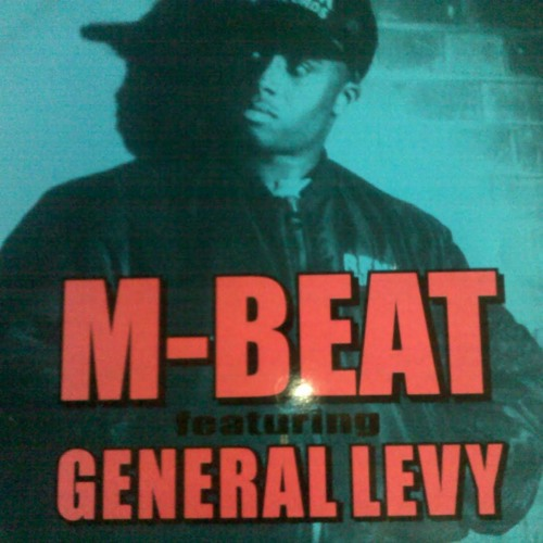 General Levy - Incredible (The Urbanizer Bootleg) HIT BUY BUTTON TO DL FOR FREE
