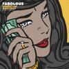 Fabolous  Faith In Me  Feat. Wale