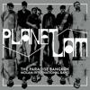 The Paradise Bangkok Molam International Band - Exit Planet Lam + Dub Mix (Worldwide Premiere)