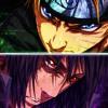 Naruto And Sasuke Sadness And Sorrow | To Reach a Person - Naruto Shippuden OST 3