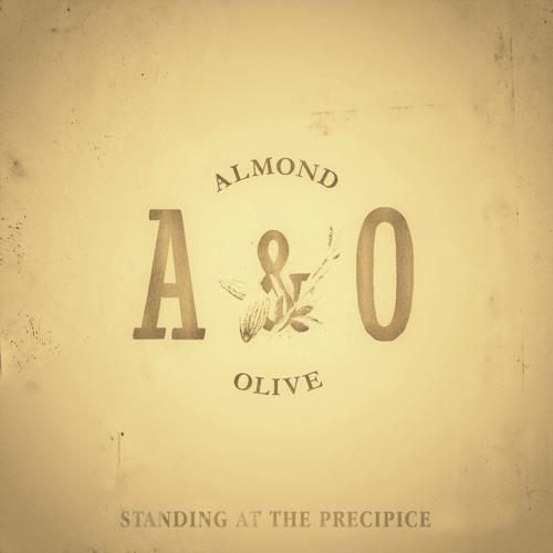 Standing at the Precipice