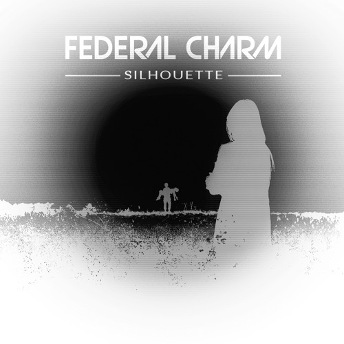Federal Charm / Silhouette / Acoustic / 192kb / MP3