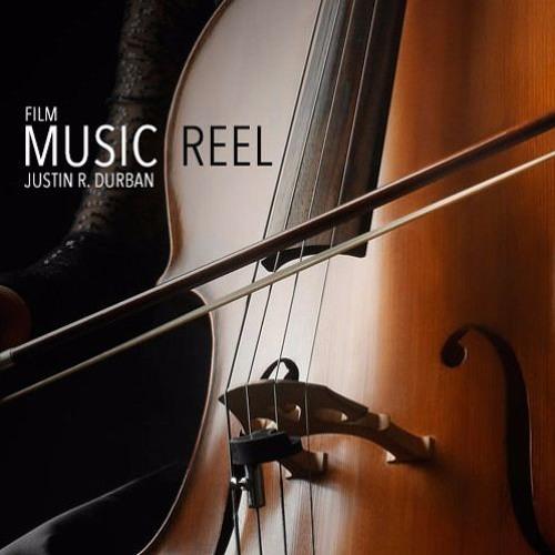 Music by JRD (Full)