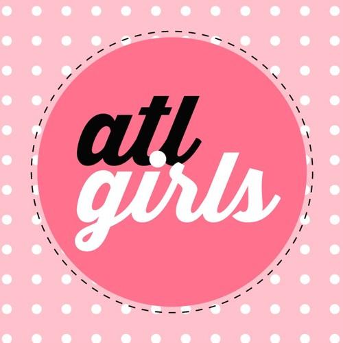 Podcast ATL Girls