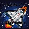 Davide F. Space Shuttle (Original Mix)