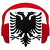 Top Hite Shqip 2016 BY DJ FLO REMIX FREE DOWNLOAD