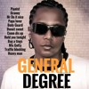 General Degree Silver Star Presents Hall Of Fame