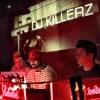 DJ KILLERZ - #TMKS