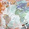 Gira Giro