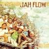 Jah Flow