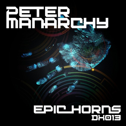 DX013 FREE] Peter Manarchy - Epic Horns [FREE DOWNLOAD] by