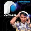 A Cuerpo Cobarde - (Club Remix) Alvaro Chiuchiolo (Cover By) Ricardo C & AlfredoR2