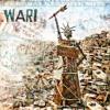 Wari feat. Florian Doucet