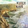 Kutch Nahi feat. Mahesh Vinayakram