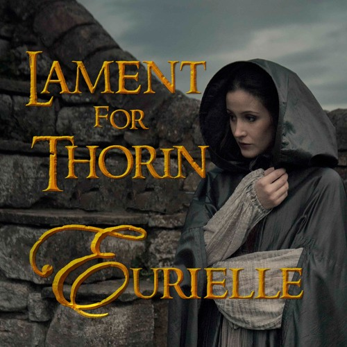 Eurielle - Lament For Thorin (Preview)