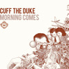 Cuff The Duke- Count On Me
