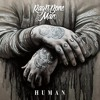 "Rag'n'Bone Man - Human (MacVaas Remix) ""BUY"" = FREE DOWNLOAD"