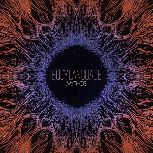 Body Language - Addicted (Memoryy Remix)