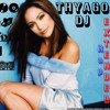 J.Lo Feat. Nas - Im Gonna Be Alright (Rap version Extended Thyago DJ)