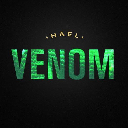 Venom Mp3: Listen To Music