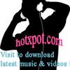 DJ YAMEEN - HUM TUMKO NIGAHON MEIN