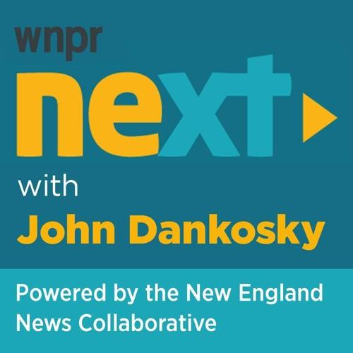 Filmmaker Sarah Gardner on New England's Forgotten Dairy Farms