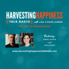 The Path To Organization With Daniel Levitin And Paula Rizzo